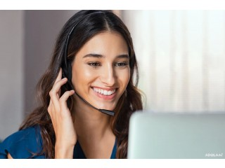 When it comes to virtual medical assistant services for your health clinic, get in touch with DrCatalyst