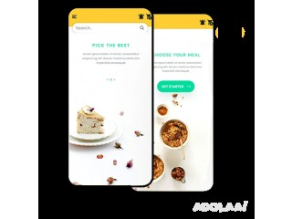 On-demand Doordash App- A Commercially Viable Food Delivery Solution