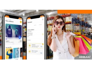 Impress The Millennials With An Ecommerce App Like Alibaba