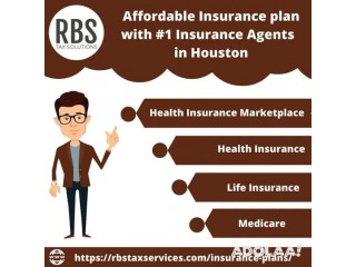 Most Experienced & Reliable Houston Insurance Agents