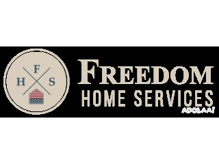 Freedom Home Services, LLC