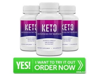What Are The Side Effects Of Keto Advanced Fat Burner Canada ?