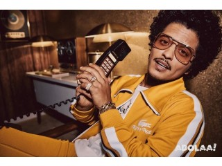 Bruno Mars Net Worth 2021, Biography, Career, Height, and Assets !