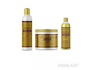 Buy The Best Curl Defining Products Online