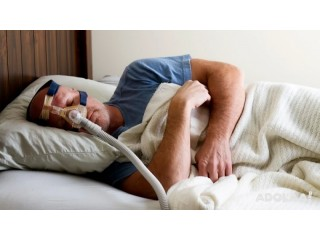 1st Providers Choice offers the best sleep medicine EHR solution