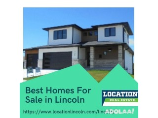 Are you looking for a home to sell?