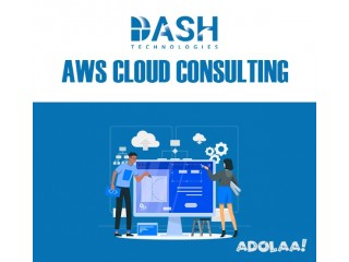 Exploring the AWS Solutions Library