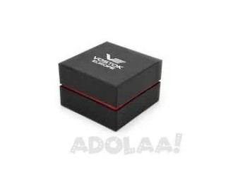 Effective Role of Custom Jewelry Packaging