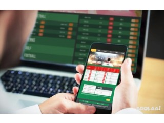 Build The Most Desired Fantasy Sports App Like Dream11