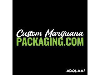 Want to have stylish bags for your Cannabis?