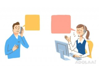Get Customized Chat Support Solutions