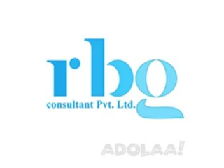 Bookkeeping in Dwarka - RBG Consultant