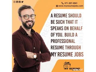 What are basic resume writing tips?