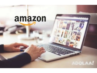 Partner With Us For Effective Amazon Product Classification