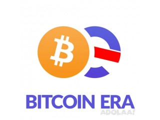 How Does This Bitcoin Era Work?