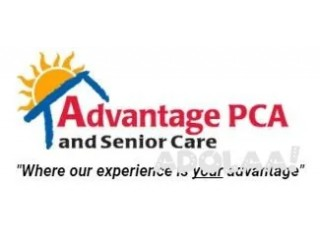 Personal care assistance