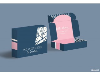 Reliable packaging Claws Custom Boxes company to get top-notch mailer boxes