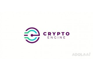 What Are the Benefits of Using the Crypto Engine App?