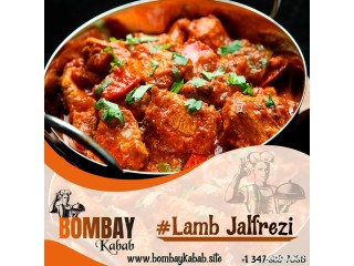Are you bored with your daily meal and want some delicious food in the best Indian Restaurant in Brooklyn?