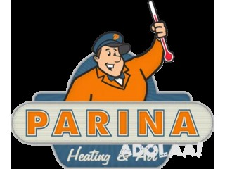 Expert level of heating and air service