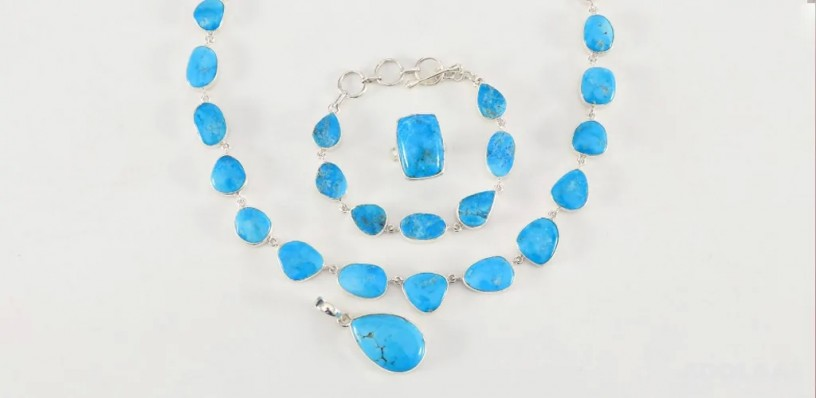buy-sterling-silver-turquoise-jewelry-big-0