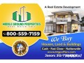 we-buy-houses-for-cash-small-0