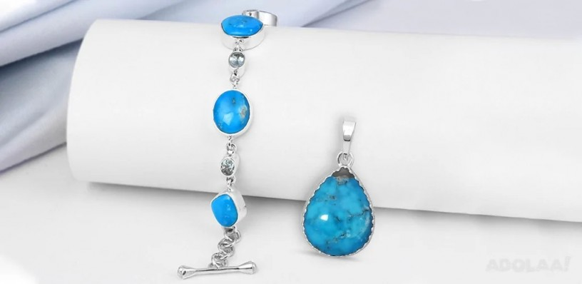 buy-wholesale-sterling-silver-turquoise-jewelry-big-0