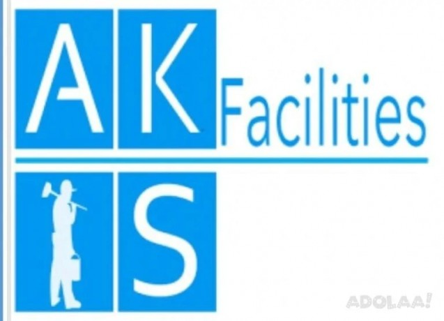 aks-facilities-home-and-office-cleaning-service-big-0