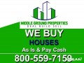 we-buy-houses-for-cash-small-2