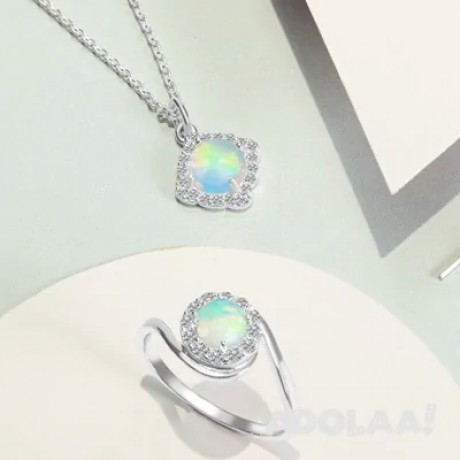 buy-natural-opal-jewelry-at-wholesale-price-big-2