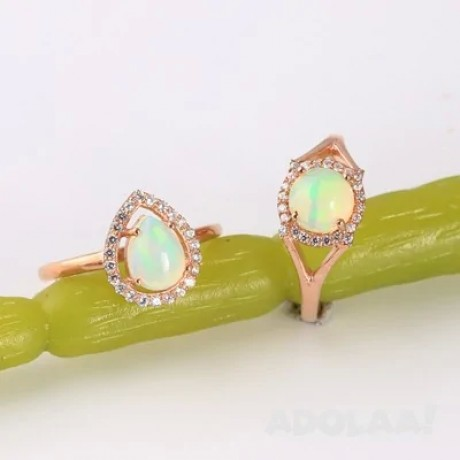 buy-natural-opal-jewelry-at-wholesale-price-big-1
