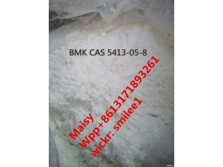 BMK cas5413-05-8 supply from china