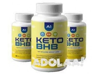 A1 Keto BHB Is it useful Or Not?