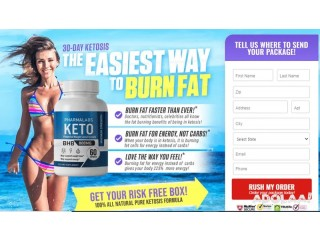 PharmaLabs Keto benefits Archives in 2021