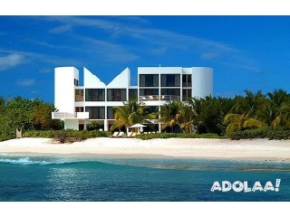 Are You Planning To Purchase The Best Beachfront Properties