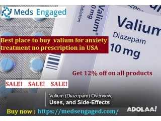 Buy Valium Online Overnight Delivery Without Prescription Fedex Delivery No Rx By Credit Card