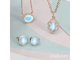 Buy Moonstone Jewelry at Wholesale Prices