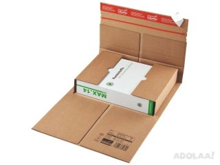 We Provide Effective Book Packaging