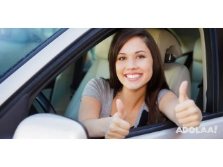 Get Reliable DMV Services Without Hassle