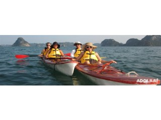 Vietnam Tours and Travels Vivu travel Offers Best Packages
