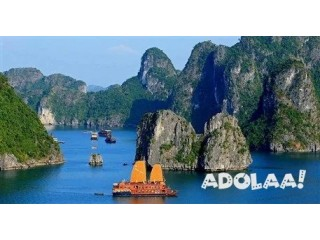 Vietnam itinerary – Let us sort out all the Vietnam tour packages