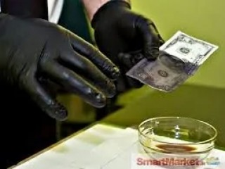 SSD Chemical Solution For Cleaning Black Money +27710723351 S.A,USA,UAE,UK,India,Sudan,Kuwait,Zambia,Kenya,Welkom,Saudi Arabia