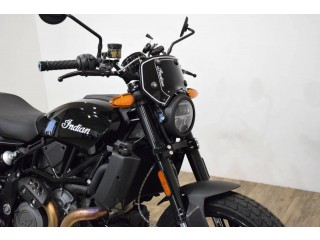 2019 INDIAN FTR 1200 for sale