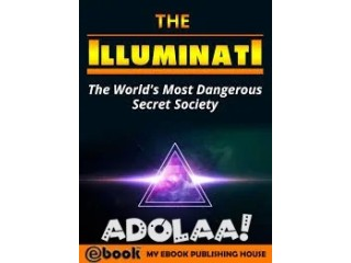 HOW TO JOIN ILLUMINATI EMPIRE EASILY IN South Africa