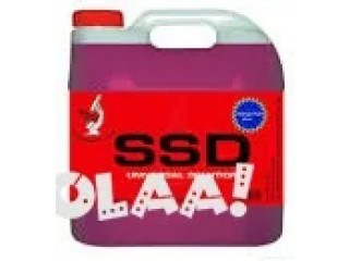 ((+27634121230 ))SUPER SSD CHEMICAL SOLUTION FOR CLEANING BLACK MONEY IN ASIA USA UK UAE SOUTH AFRICA GHANA