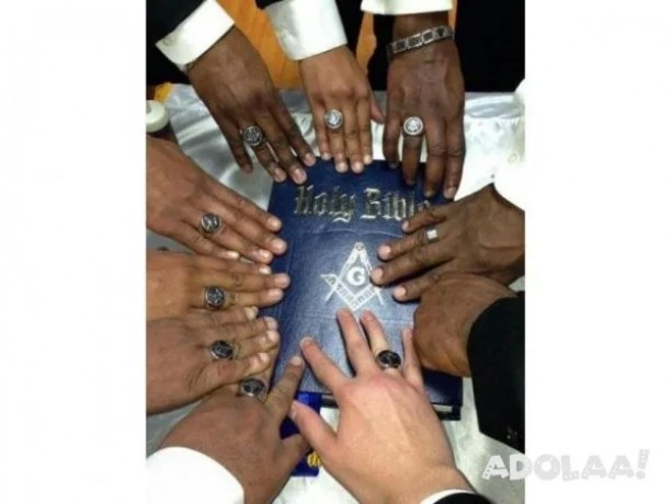 i-want-to-join-secret-occult-for-money-ritual-call-2348173582925-big-3