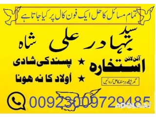 Man pasand shadi uk usa uae