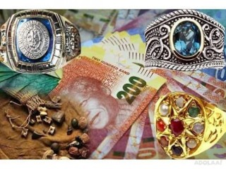+27634531308 Magic Rings for Spiritual Power and Wealth IN BOTSWANA- CANADA- AUSTRIA- SOUTH AFRICA- USA -UK NAMIBIA