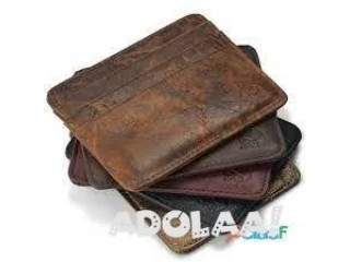 Spiritual magic wallet that delives money call/watsup+27606842758,usa,canada,swaziland,zimbabwe,angola.