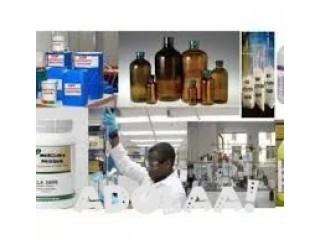 +2773006670 SSD Activation Chemical For Cleaning Money in Sasolburg,Limpopo,Mpumalanga,,Middelburg, Gauteng,Tzaneen,,Secunda